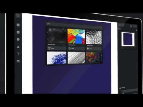 Vectr - Free Vector Graphics Software
