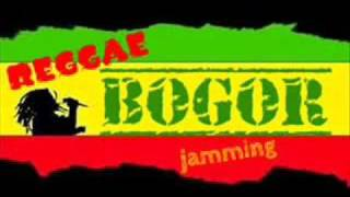 Gambar cover Lagu reggae markejol kota jakarta