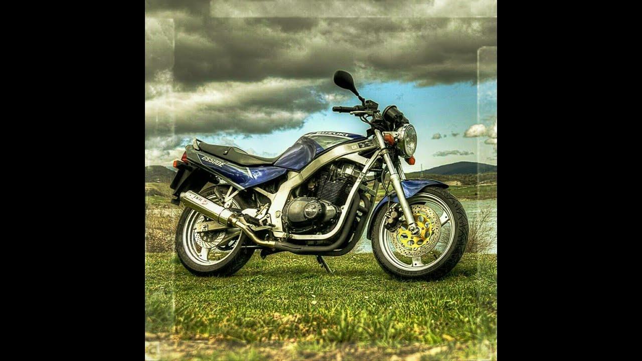 Ziemlich Kawasaki Zündspule Schaltplan 1981 Gs 600 Ideen - Der ...