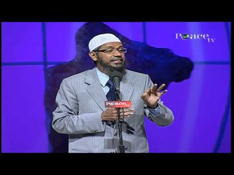 Forex trading permissible islam