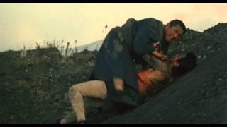 青春の門 - Trailer thumbnail