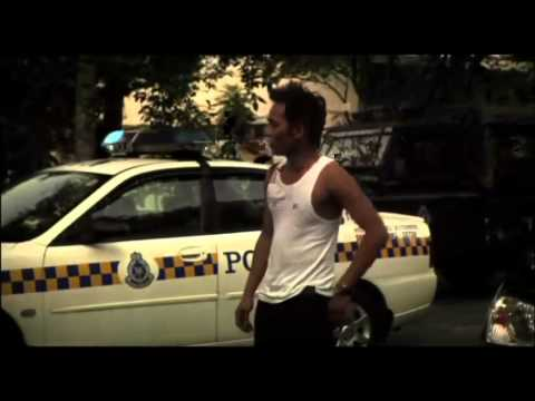 HOORE! HOORE! 24 May 2012 Official Trailer from YouTube · Duration:  1 minutes 59 seconds