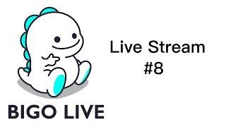 NuclearVideosHD: Live Stream #8 | BIGO Live