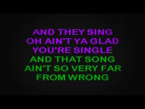 SC2038 01   Kyser, Kay   Jingle Jangle Jingle [karaoke]
