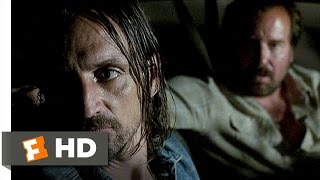 Gacy: The Crawl Space (9/10) Movie CLIP - How It All Went Down (2003) HD