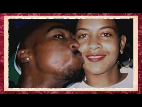 2Pac & Kidada   I Promise NEW 2016 Sad Emotional Song DJ CHOP UP EXCLUSIVE