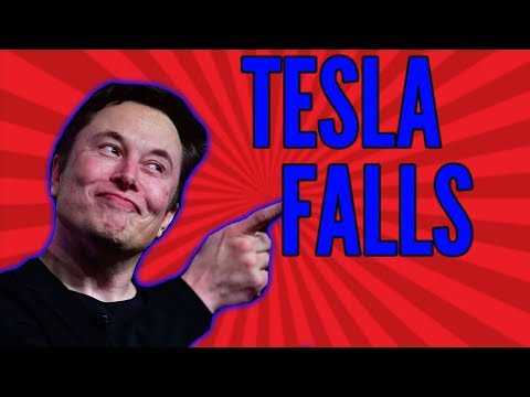 tesla-stock-predictions:-why-i'm-adding-to-my-position