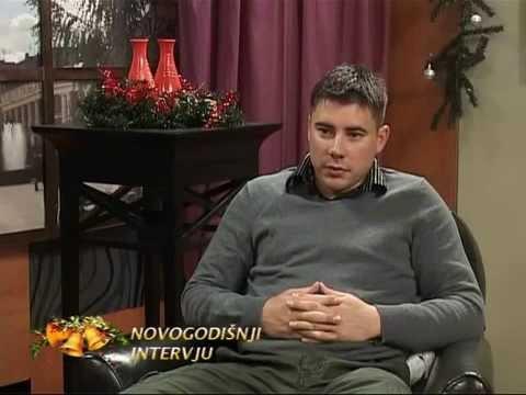 Aleksandar Cvetkovic padobranac NOVOGODISNJI INTERVJU