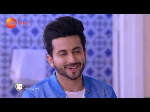 Kundali Bhagya - Episode 330 - Oct 15, 2018 | Best Scene | Zee TV