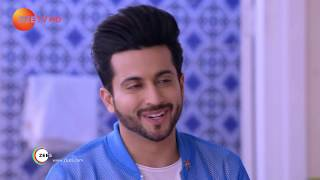 Kundali Bhagya | Hindi TV Serial | ...