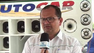 Orion Gomes - Dia de Campo Betânia em Morada Nova