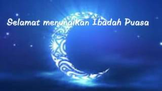 Video Menjelang bulan ramadhan dan puasa download MP3, 3GP, MP4, WEBM, AVI, FLV Juli 2018