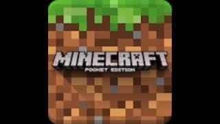 Como baixar Minecraft pocket edition em celulares java !!!