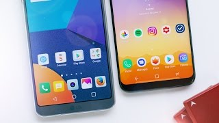 galaxy s8 vs lg g6 mrmobile vs mkbhd