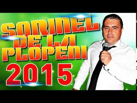 SORINEL DE LA PLOPENI - SOACRA SOACRA MARE 2015
