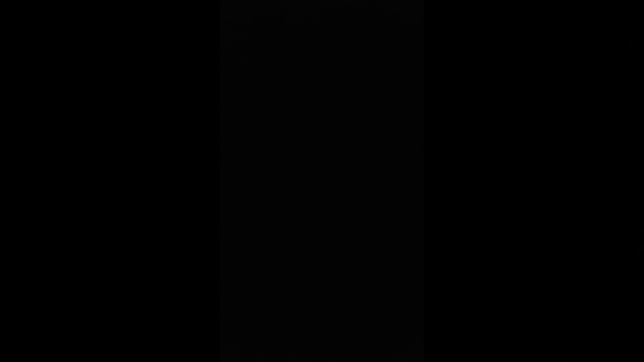 반모방 ( 설참 )