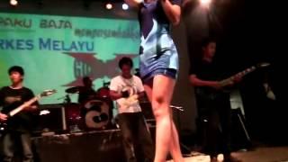 Download lagu Dangdut Koplo Mendamba   Rere Reninda 21 Apr 14
