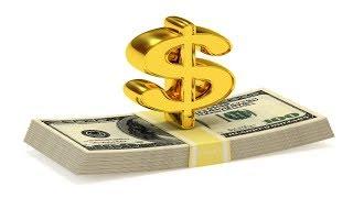 Как легко получить бонус на Payeer кошелёк