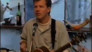 Daryl Braithwaite - Sugar Train