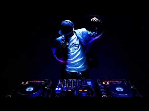 hero ISL theme song remix by DJ A.R - feel the beat