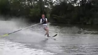Скачать Ski Nautique