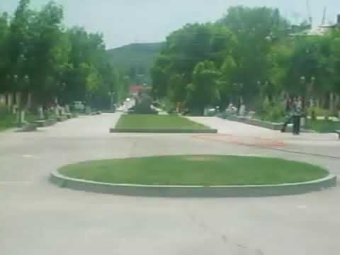 Сисиан Армения