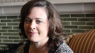 Becky Lockhart - In Memory of Utah's First Woman Speaker of the House
