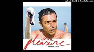 Baxter Dury - Whispered