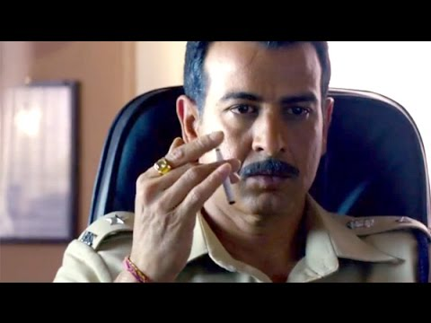 Ugly - Full Movie Review in Hindi | Ronit Roy, Surveen Chawla | Bollywood Movies Review