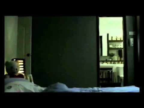 Trailer for Gubra (2006)