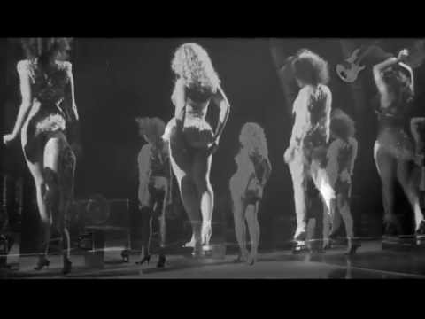 Beyoncé - Dance For You (Live At Revel) Exclusive Version