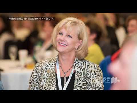 National women business owners conference coming to Minneapolis