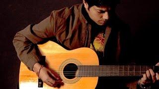 Mere Bina Main Emotional Piano Cover by Vineet Virdi