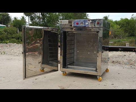 Máy sấy thực phẩm gia đình, Máy sấy thực phẩm mini, 0933676262.