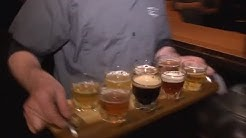 Brewtastic Tour! - Arizona Brewery Tours LLC