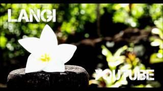 Lei Loloma - Diva Ke A Dau Lesu Mai (Reggae Mix Prod Atsmahn)