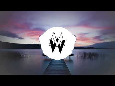NF - Let You Down REMIX [MWX & ROOKIE]