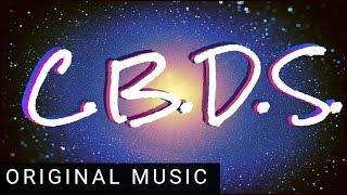 CBDS (Jamtronica)