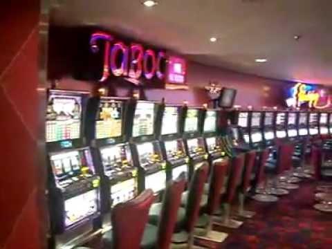 On line виртуальные игровые автоматы