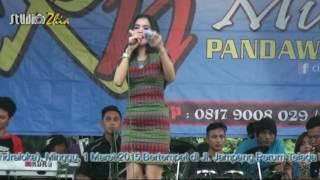 Download lagu yusnia zebro mata hati. RN musik