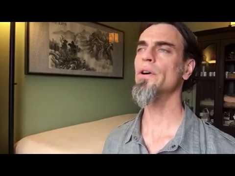 video:Nervous System