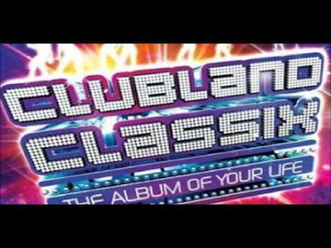 Club Classix - Your A Superstar Love Inc