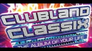 Club Classix - Your A Superstar Love Inc