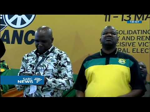 ANC KZN leadership vow to eliminate factions