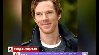 Бенедикт Камбербетч заявив про можливе завершення серіалу Шерлок