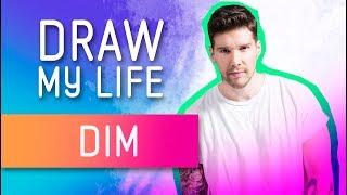 Piso 21 Draw My Life DIM.mp3