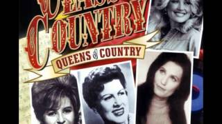 queens-of-country-2014-07-21-wmv
