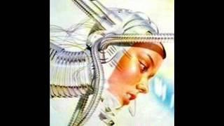 Pablo Gargano @ Hellraiser 6 ( 1993 ) Bomb Scare Mix