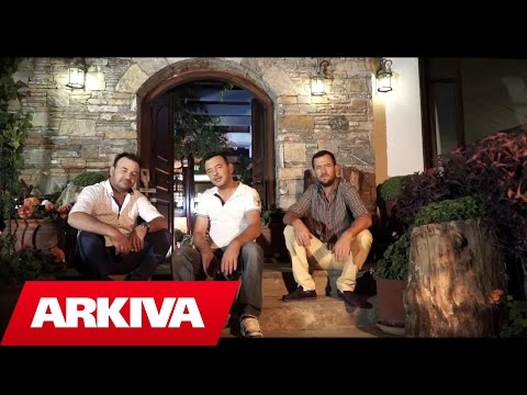 Free Mc's - Ngrihuni ne valle (Official Video HD)