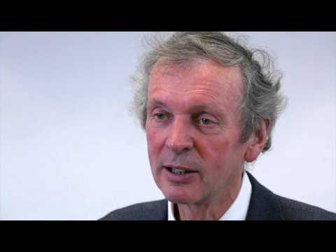 An interview with Rupert Sheldrake, Biologist and Author of 'The Science Delusion'